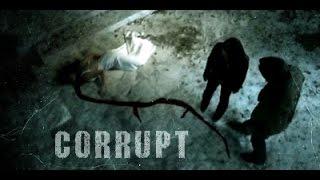 Sam & Ruby (toutes saisons) - Corrupt