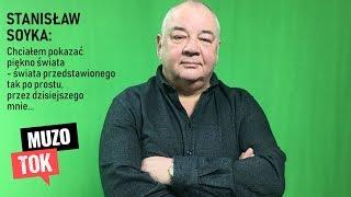 Film do artykułu: Stanisław Soyka w...