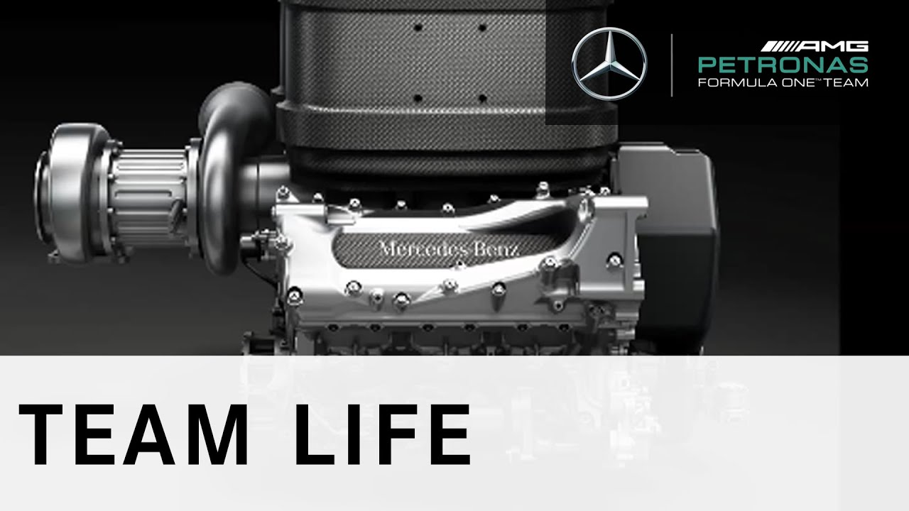 2014's F1 Cars Are Going to Sound Rubbish