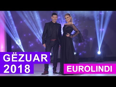 Sefe Duraj ft Majlinda - Embel ti male