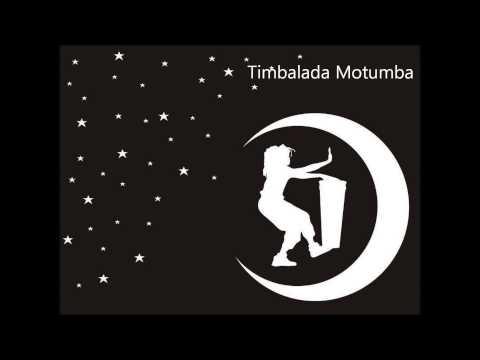 Ouvir Motumbá