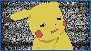Top 10 Weirdest Pokemon Commercials
