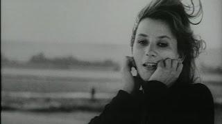 اغاني حصرية أجمل أغنية فرنسية رومانسية مترجمة Et si tu n'existais pas Joe Dassin English subtitles La Jetee تحميل MP3