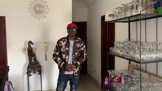Debordo Leekunfa   Spécialité Ivoirienne   Démo De L'artiste