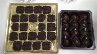 ШОКОЛАД  - рецепт домашнего шоколада из какао. Настоящий, натуральный, полезный, вкусный, домашний.