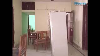 3 Bhk Furnished Residential Apartment For Rent In Sector 82 Noida