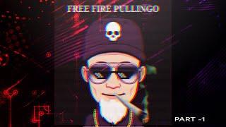 free fire mass whatsapp status tamil / free fire status video / ff status thuglife freefire #shorts