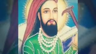 11 V Wali Sarkar 786  Disc Records    YouTube