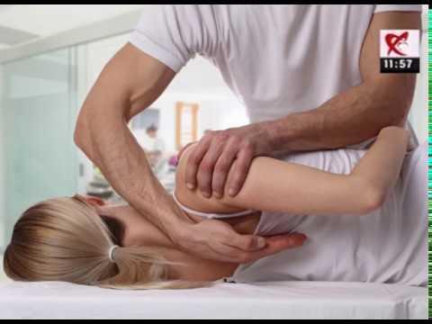 Coxartroza sau artroza articulației șoldului cum se tratează