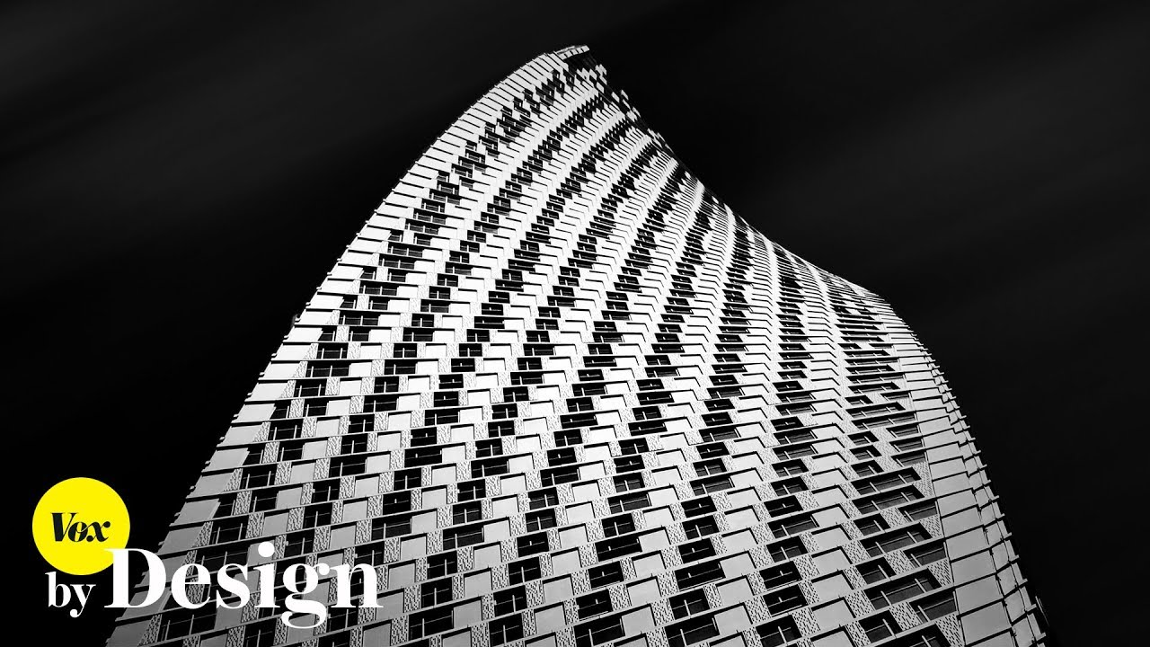 The design tricks that keep skyscrapers from swaying thumbnail