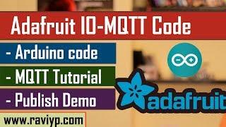 mqtt arduino sim800 - Thủ thuật máy tính - Chia sẽ kinh nghiệm sử