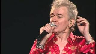 Air Supply - Two Less Lonely People (Tradução)