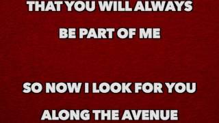 Bob Dylan - Somewhere Along The Way  [Full Song Lyrics]