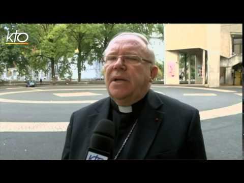 Les évêques et l'Enseignement catholique