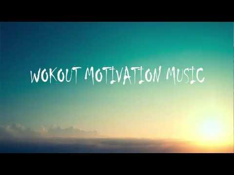 Download motivation music lyrics 3gp  mp4   Entplanet Movies