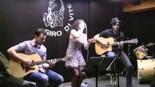 Valentina Romano&Matteo Finizio video preview