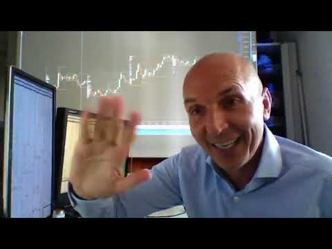 Trading online sul petrolio