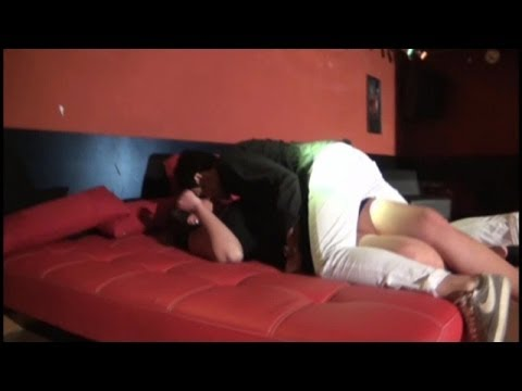 Sesso video per discoteche