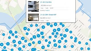 NYC Real Estate: Where to Find Deals on Rentals
