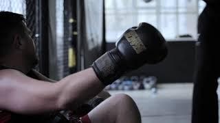 1 MMA JGM MEDIA