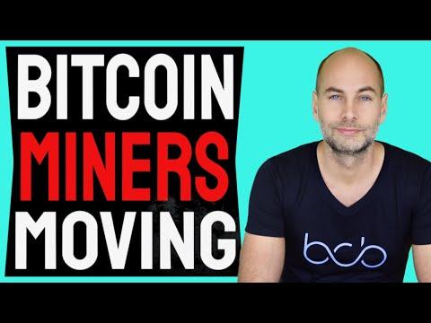 Bitcoin atm massachusetts