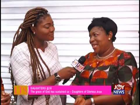 Let's Talk Entertainment With Doreen Avio (17-1-19)