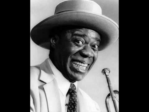 Ain't Misbehavin' (Song) by Louis Armstrong