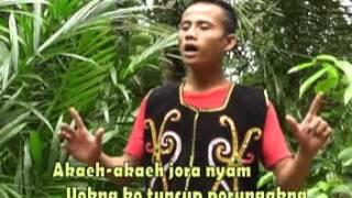 Yakob - Tuncup Porungakng