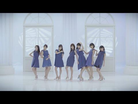 『恋はマグネット』[Love is a Magnet] フルPV ( カントリー・ガールズ #country_girls )