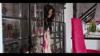Stephanie Benson   Good Feeling (Official Video)