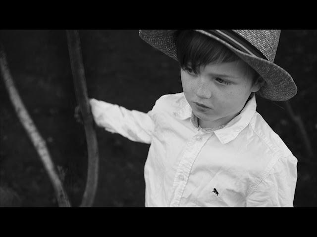Tom Schäfer Band – Morlaus Kjøter