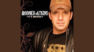 Rodney Atkins 15 Minutes