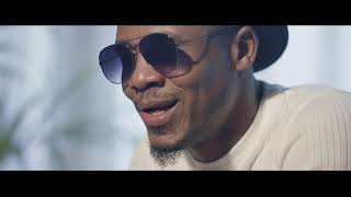 Alikiba - Mshumaa (Official Music Video)