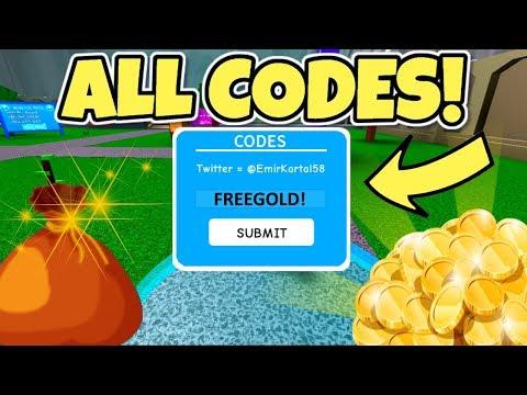 mp4 Code Killing Simulator, download Code Killing Simulator video klip Code Killing Simulator
