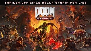Trailer Storia - ITALIANO