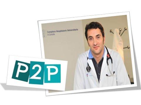 Preparaciones para la eliminación de crisis hipertensiva