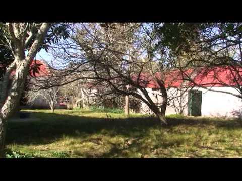 Uruguay por dentro en Los Molles de Aiguá