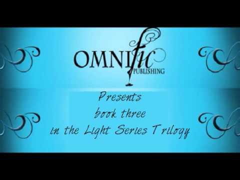 Circle of Light - A Novel by Jennifer DeLucy