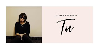 Jasmine Sandlas I Tu I Music Video
