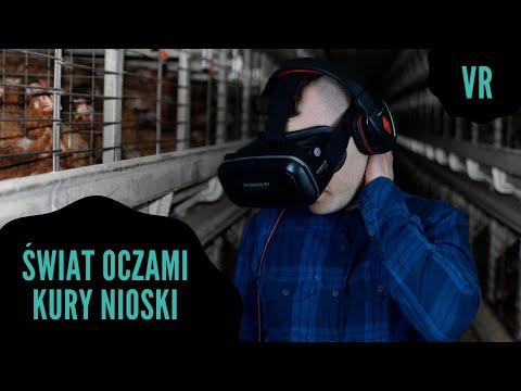 Laserowe usuwanie pajączków w Nowosybirsku