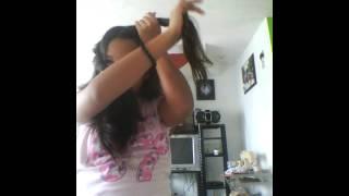 Peinados Como Los De Ariana Grande O No!!