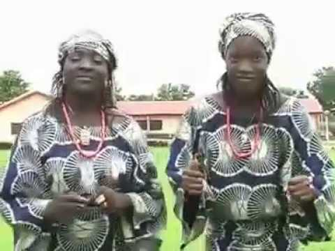 Best Nupe Song 2018 salamatu sibobo