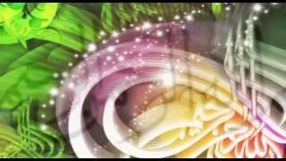 05 Tafseer - Juz 06 - Mufti Ismail Menk