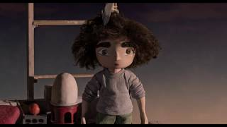 The Tower / Wardi (2019) – Trailer (English)