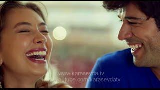 Beskrajna ljubav (Kara Sevda) | Promo