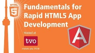preview picture of video 'AngularJS Fundamentals for Rapid HTML5 Development'