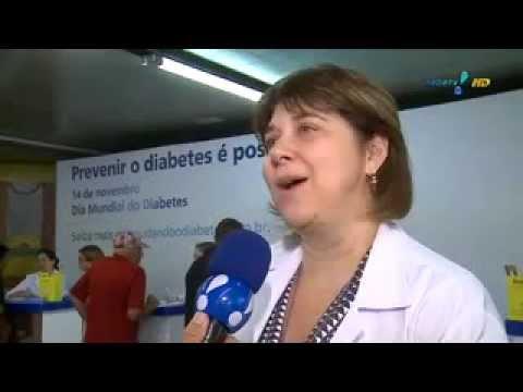 Loja em Surikov para diabéticos