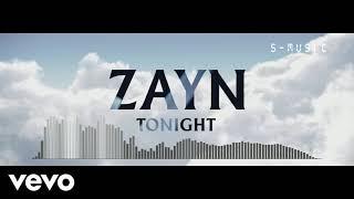 Zayn - Tonight (Tight Instrumental)