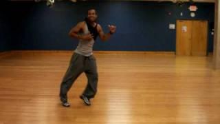 Aventura - Spanish Fly ft. Ludacris & Wyclef Jean