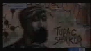 2pac - They Don't Give A Fuck About Us